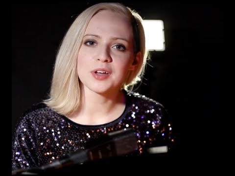 Baixar Don't You Worry Child - Swedish House Mafia - Official Acoustic Music Video - Madilyn Bailey