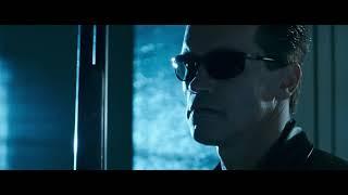 """Phim hành động """"Kẻ Hủy Diệt 2: Ngày Phán Xét / Terminator 2: Judgment Day""""  Trailer"""