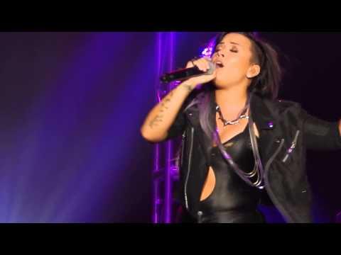 Baixar Made in the USA Demi Lovato Reno 7/19