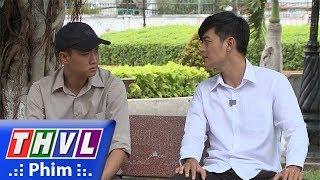 THVL   Con đường hoàn lương - Phần 2 - Tập 26[1]: Vũ khuyên Sơn nên cộng tác với Bảy Đá