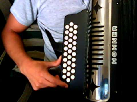 Javier torres de los llanos - instruccional - acordeon de sol - calibre 50