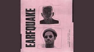EARFQUAKE (Channel Tres Remix)