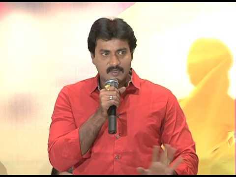 Bheemavaram-Bullodu-Press-Meet