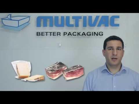 Tipos de Embalagens para vender meu produto – Multivac do Brasil