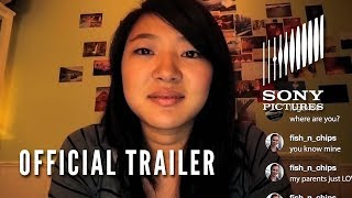 Searching: Official Trailers
