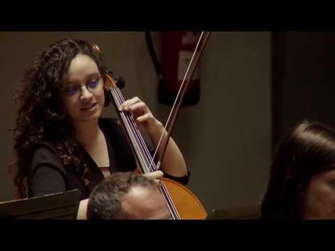 Estellesiana ASSOCIACIÓ BANDA 'LA VALENCIANA'-SOCIETAT MUSICAL DEL PAÍS VALENCIÀ A BARCELONA