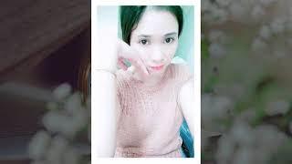 Người Việt Tử Nạn Trong Vụ Đâm ô Tô ở Thái Lan : Video Hình Ảnh Đoàn Bich Ngọc