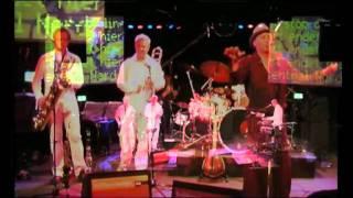 Turlitawa - Parno Grast - live