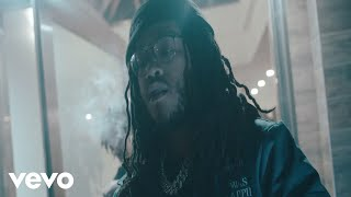 Hot – BandGang Lonnie Bands (feat. EST Gee & The Big Homie) Video HD