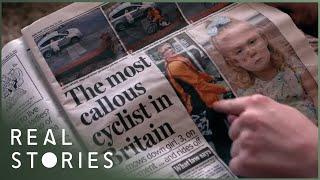 CCTV: Neighbourhood Watching (Crime Documentary) - Real Stories