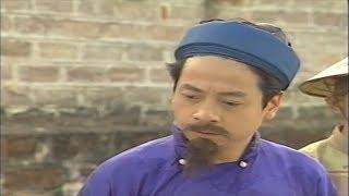 Bao thanh thiên việt nam - Phim việt nam hay nhất