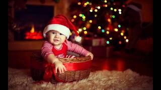 Merry Christmas 2019 - Happy Christmas - Christmas Music 2019
