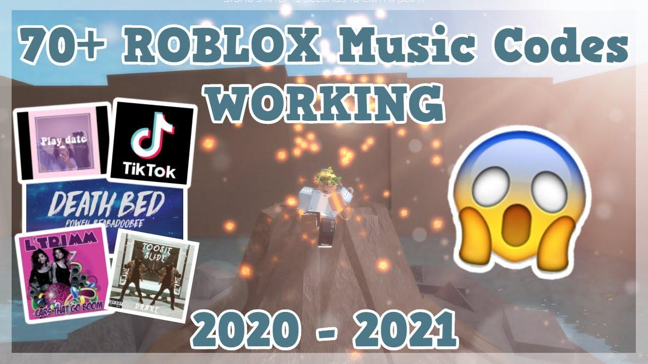 Roblox Music Codes 2020 Music Codes