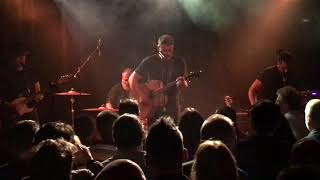 Dodgy Live - Crossroads Band's Very Best In The 90s. Amsterdam 2019. Full HD