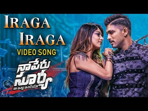 Iraga-Iraga-Video-Song