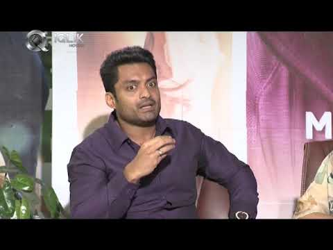 118-Movie-special-interview-of-Kalyan-Ram--Nivetha