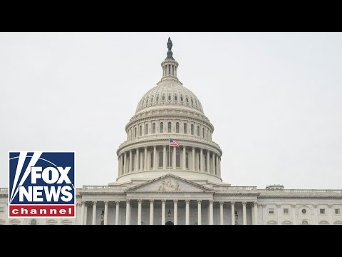 Live: House reviews cyberspace operations