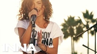 INNA – In Your Eyes Akustik