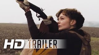 Official HD Trailer (UK) HD