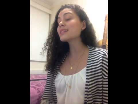 Baixar Em paz - Maria Gadú ( Natália Melo cover)
