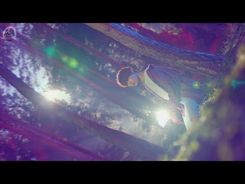 NCT 127 & JBJ - Limitless / Fantasy ( MashUp ♪ )