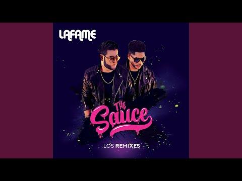 Suena El Dembow (Lafame Remix)