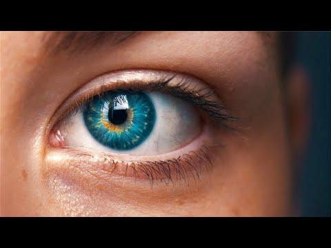Почему мы теряем зрение: 4 самых неожиданных причины | О самом главном photo