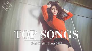 TOP SONGS 2018 ♫ Best English Songs 2018 ♫  Hits Love Song Remixes Cover Of Poular Song 2017