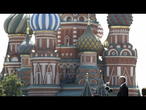 Sanctions de Londres : Moscou promet la riposte