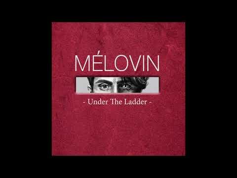 MELOVIN - Under The Ladder -