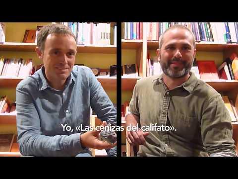 Vidéo de Mikel Ayestaran