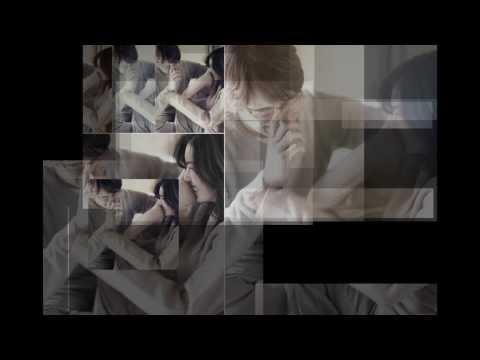 성시경 Sung Si Kyung : 기억의 습작 Etude of Memories HD