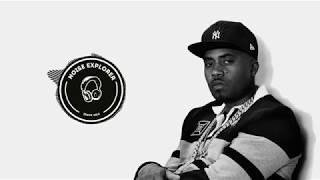 Classic Rap & Hip Hop mix Part #8 I Nas , Snoop Dogg , Cypress Hill & Wu-Tang Clan