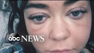 Sarah Hyland from 'Modern Family' hospitalized