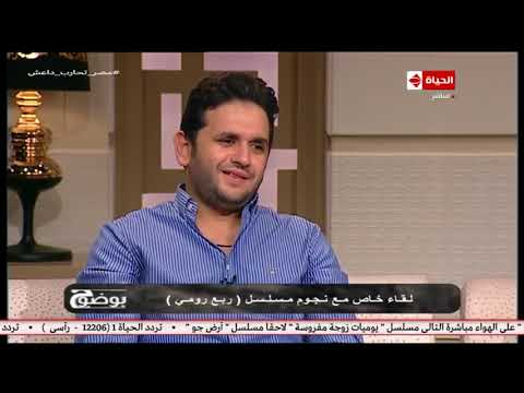 بوضوح | رسالة د. عمرو الليثي ومصطفي خاطر للنجم محمد صلاح بعد ما تم تداوله عن اعتزاله