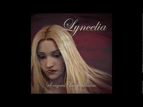 """Lyncelia - """"Unveiled Illusion"""" (2013)"""