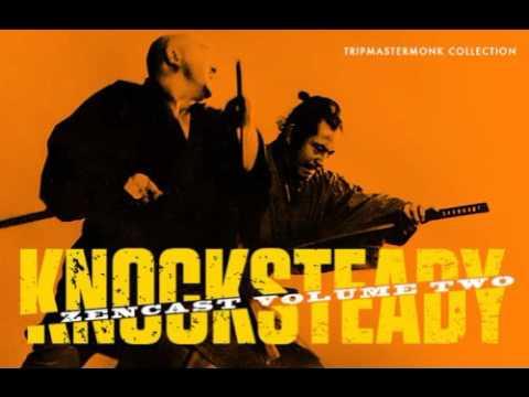 60s-70s Japanese Instrumental Cinema Funk Breaks