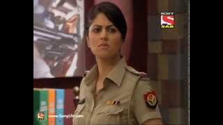 FIR - फ ई र - Episode 1241 - 30th September 2014