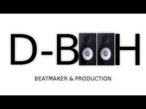 Baixar Chris Brown - Kiss Kiss ft. T-Pain (Remix by D-BooH)