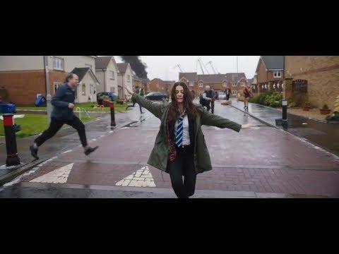 Ana y el Apocalipsis -  Trailer español (HD)