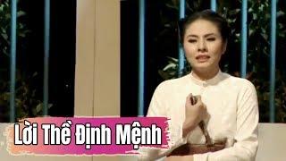 Hài Kịch 2019 || Lời Thề Định Mệnh - Bằng Kiều Bảo Quốc Vân Trang Ngọc Lan