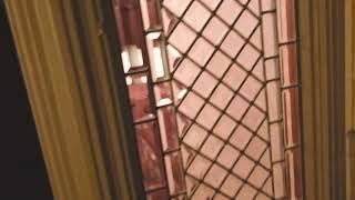 megalovania_doorbell.mp4