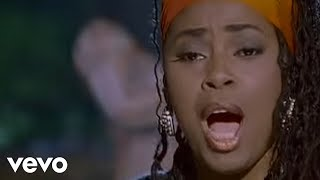 Soul II Soul - Back To Life (Official Video)