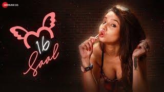 16 Saal – Anshh – Speedy Anuj