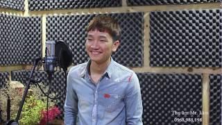 Dạy Thu Âm Mix Nhạc Toàn Quốc - Ngày Mai Sẽ Khác - Cao Thanh Lâm