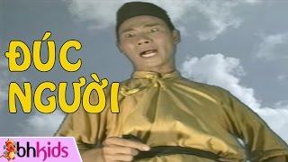 Đúc Người - Phim Cổ Tích Việt Nam [Full HD]