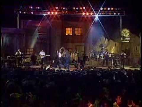 Selena - Como La Flor (Festival Acapulco '94)