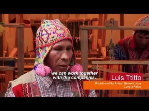 iSur  testimonios  - Odebrecht Latinvest
