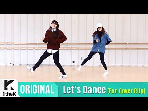 [Fan Cover Clip] B.A.P(비에이피) _ Feel So Good