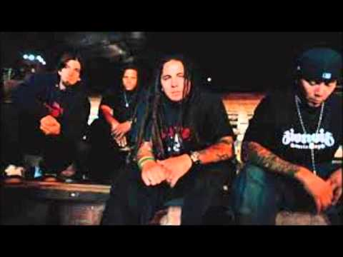 P.O.D. THIS TIME (lyrics)